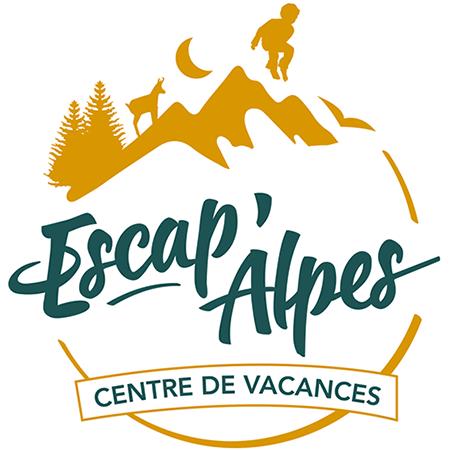 Escap'alpes, La Pousterle, centre de vacances dans les Hautes-Alpes 05